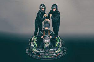 sensadrom-indoor-elektro-kartbahn-stuttgart-sindelfingen-16