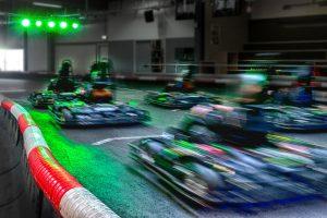 sensadrom-indoor-elektro-kartbahn-stuttgart-sindelfingen-22