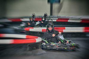 sensadrom-indoor-elektro-kartbahn-stuttgart-sindelfingen-23